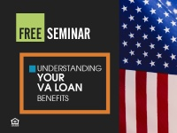 understanding your va loan benefits