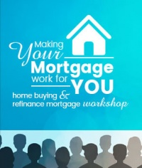 Mortgage Seminars