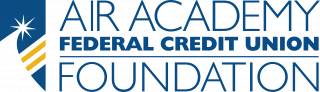 Air Academy Federal Credit Union Foundation