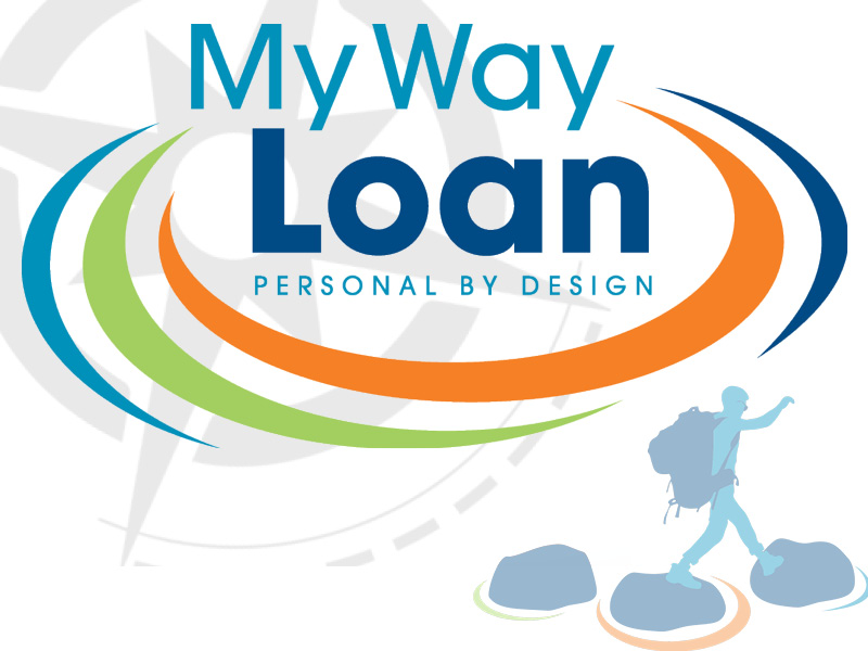 My Way Loan