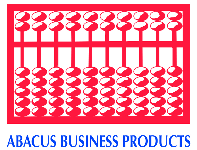 abacus business products