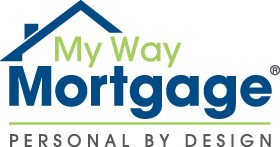 my way mortgage