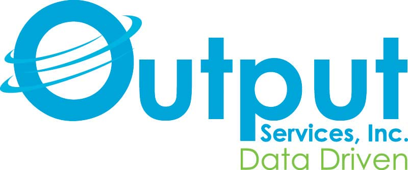 output services